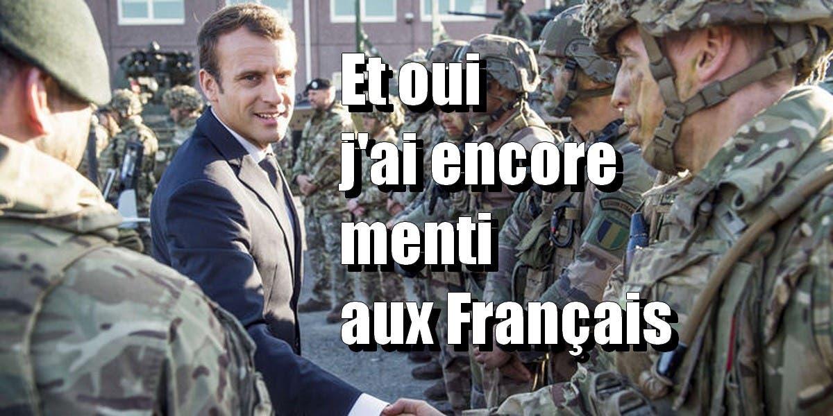 Vers-un-parcours-citoyen-a-la-place-du-service-militaire-voulu-par-Macron