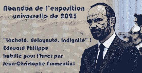 abandon-de-l-expo-universelle-de-2025