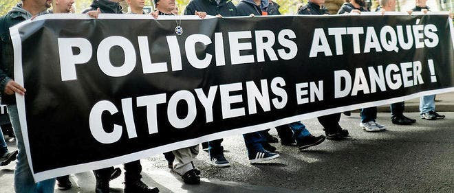 article-manifestation-policiers-jpg_3888651_660x281