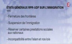 etats-generaux-immigration-300x186