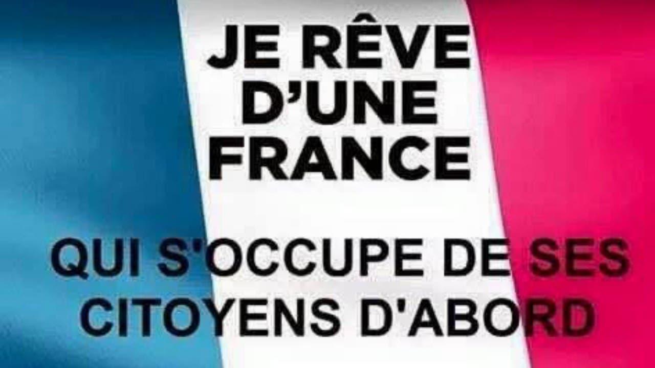 france r^ve