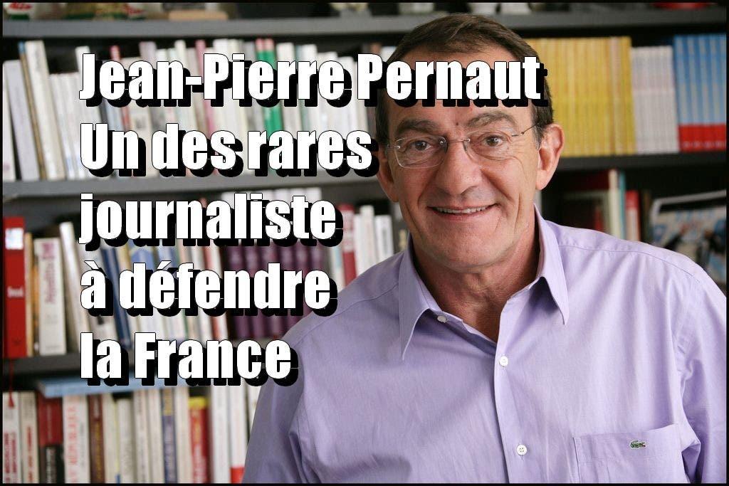jean-pierre-pernaut_width1024