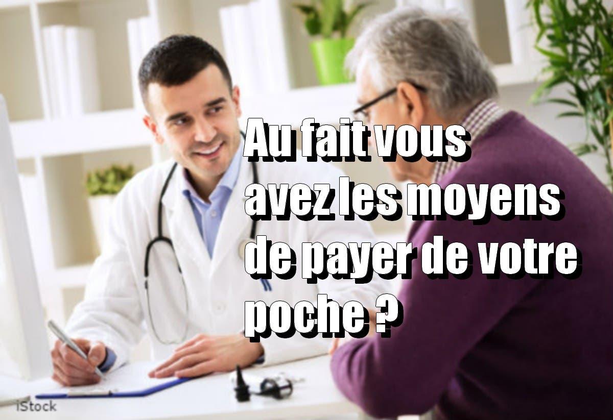 medecin-consultation-senior