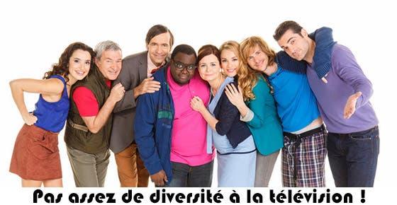 pas-assez-de-diversite-a-la-television