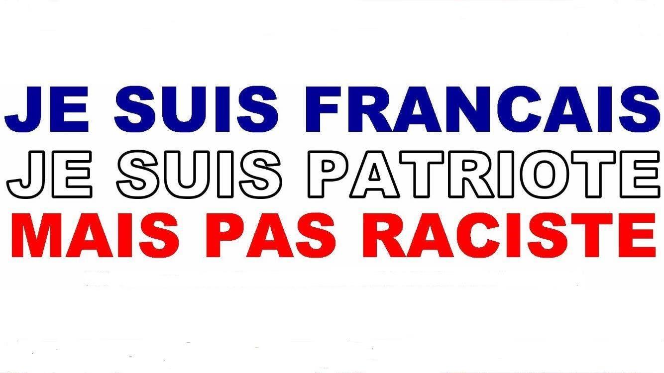 pas-raciste