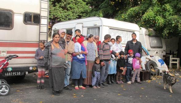 roms-caravane