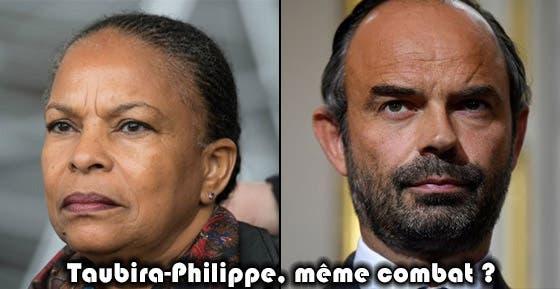 taubira-philippe-meme-combat