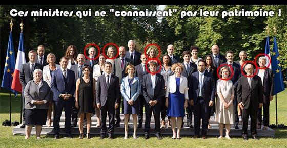 ces-ministres-qui-ne-connaissent-pas-leur-patrimoine-1