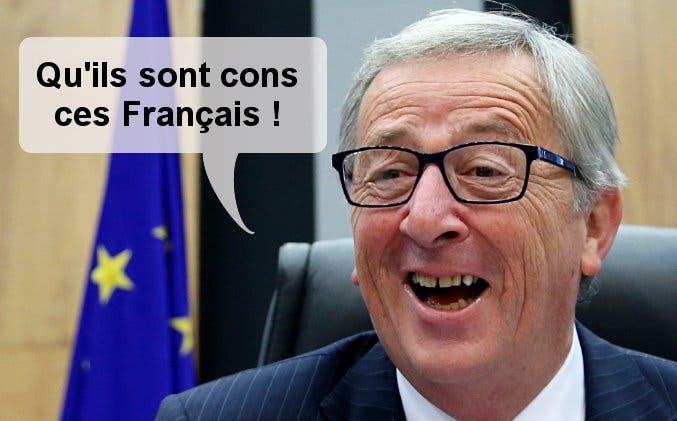 cons ces français