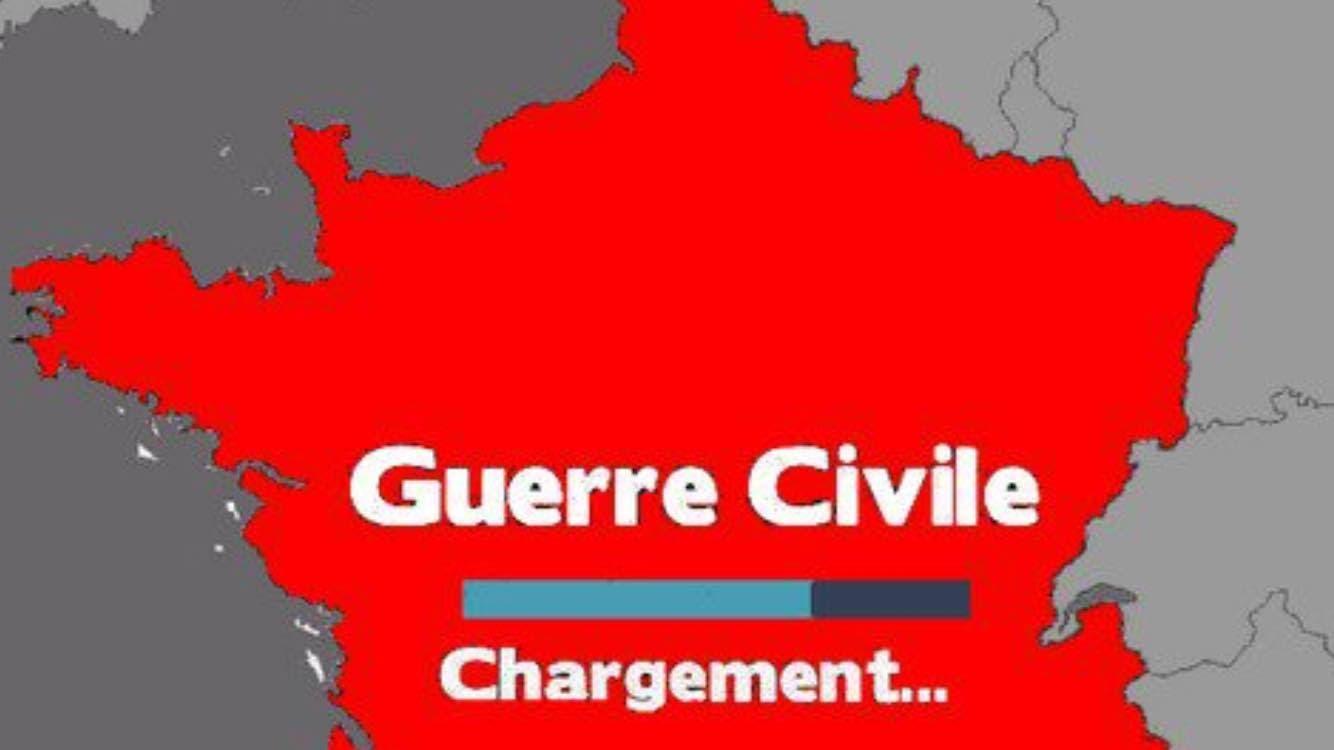 guerre-civile-france2