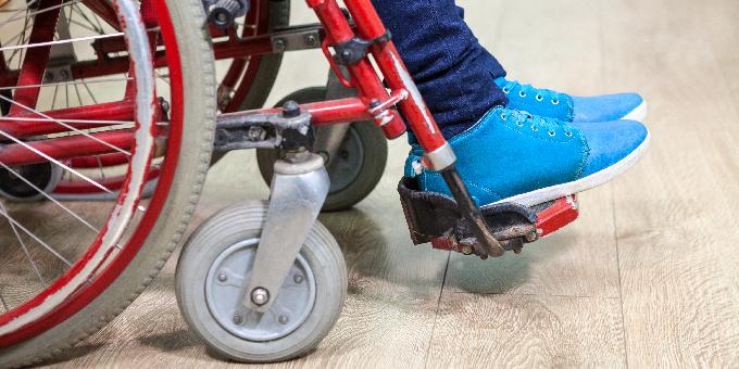 handicap-retraite-EDC