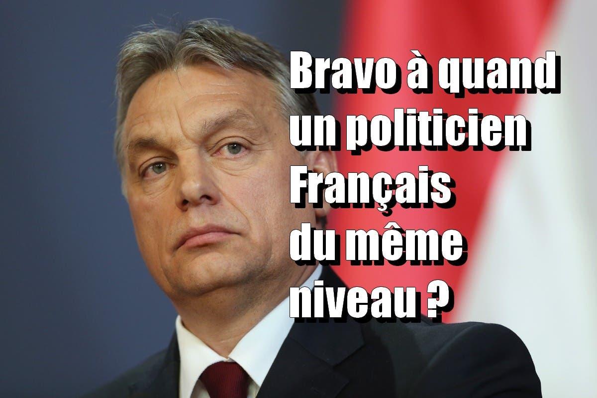 hungarian-prime-minister-viktor-orban