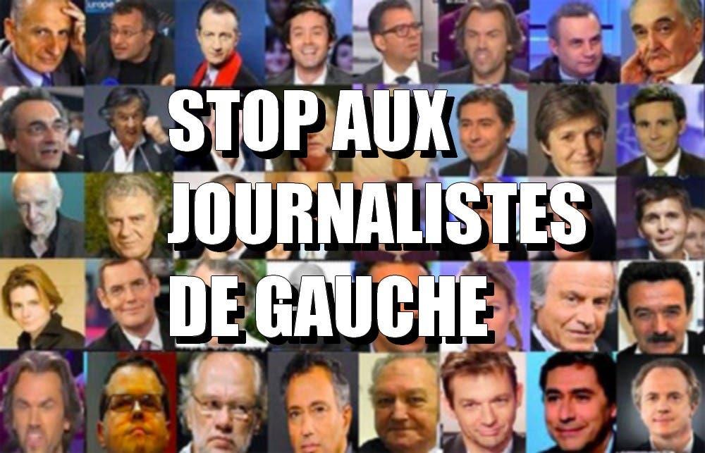 journalistes-politiquement-corrects