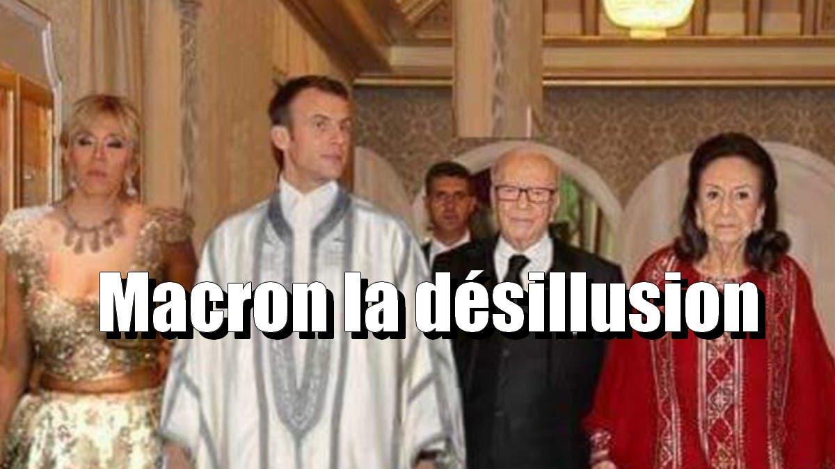 macron désillusion1
