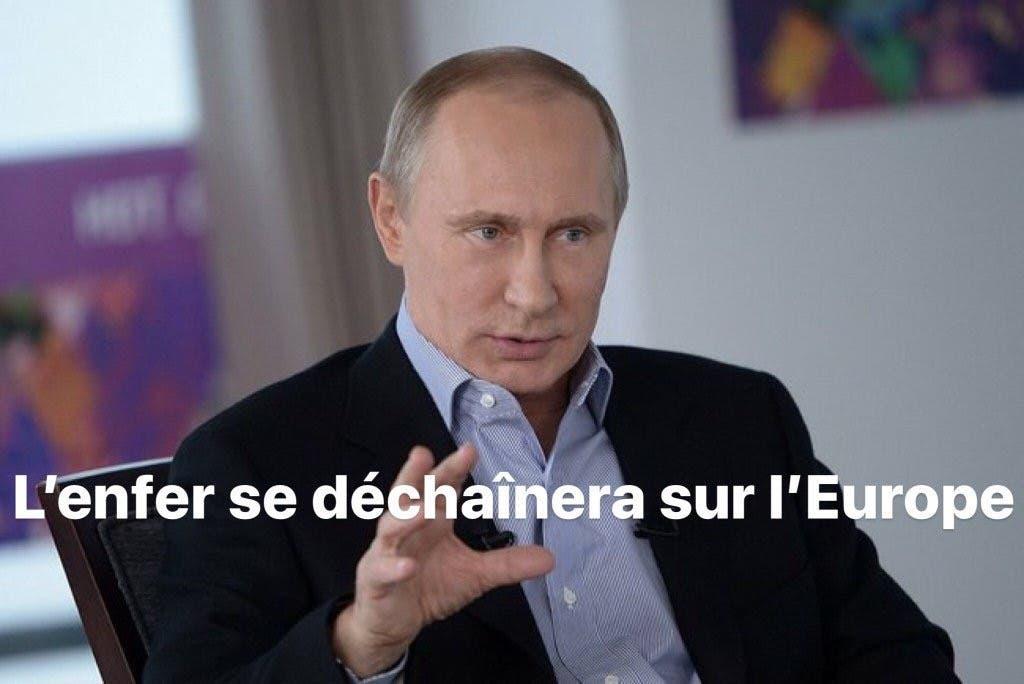 poutine france1