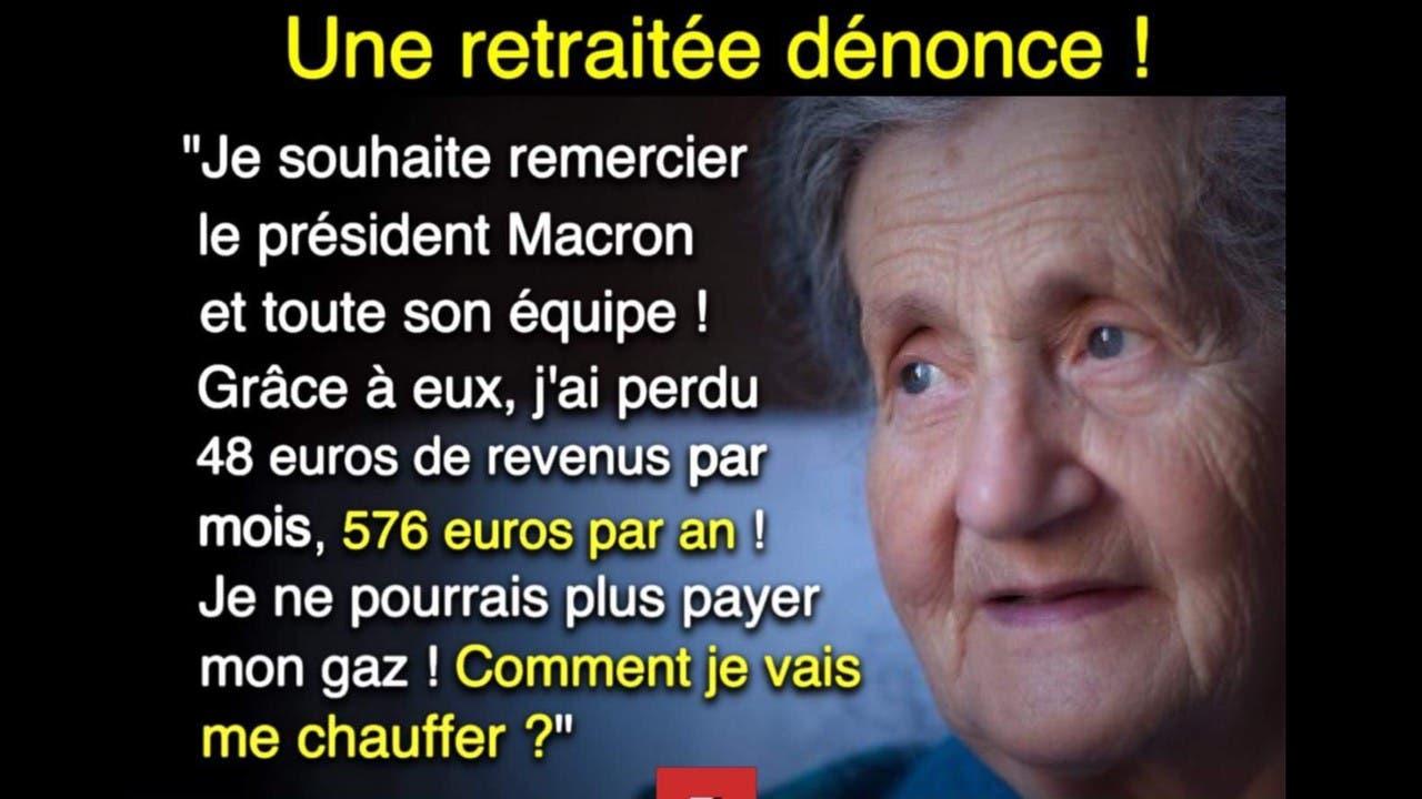 SALOPARDS VIVE LE MAIRE LES TÉLÉCHARGER