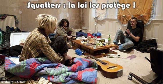 squatters-la-loi-les-protege