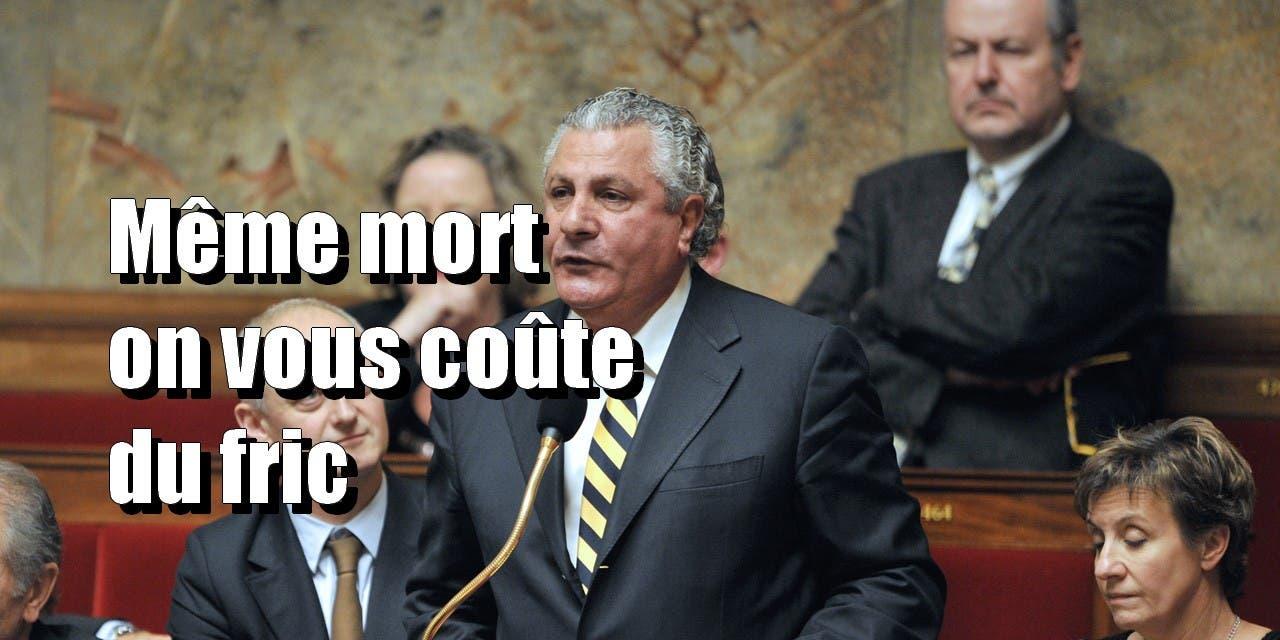 Marseille-un-depute-PS-soupconne-de-clientelisme