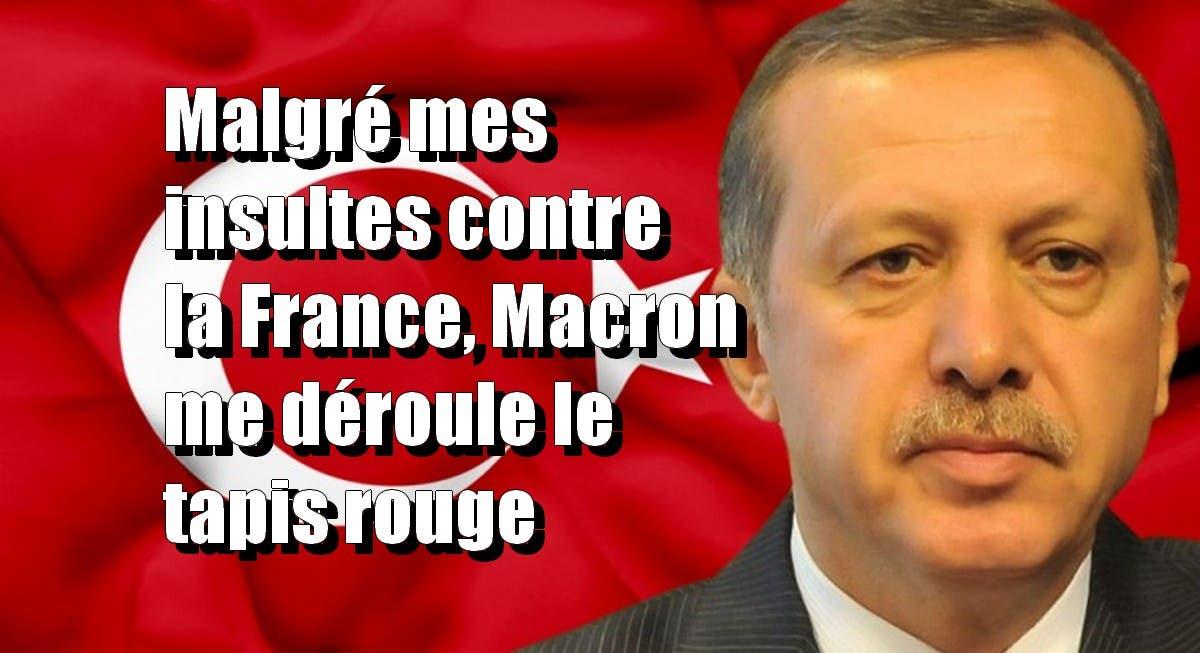 Tayip-Erdogan-735x400