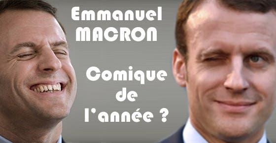 emmanuel-macron-comique-de-l-annee