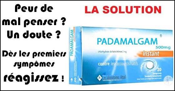 la-solution-padalmagam-1