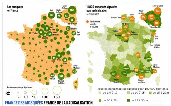 carte-des-mosquees-salafistes
