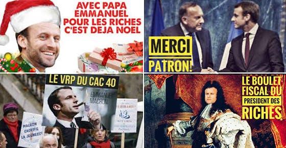 macron-le-president-des-riches