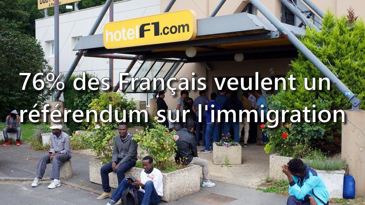 migrant formule