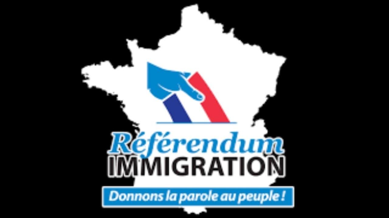 référendum immigration