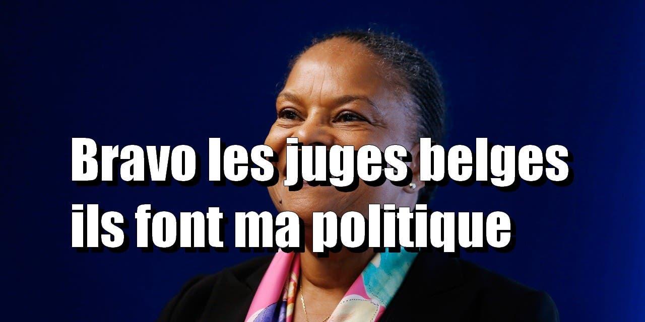 Affaire-Mennel-c-est-votre-pays-ne-vous-le-faites-pas-voler-soutient-Christiane-Taubira