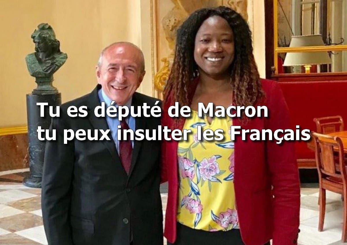 Huguette-Tiegna-Gérard-Collomb-e1524480829646