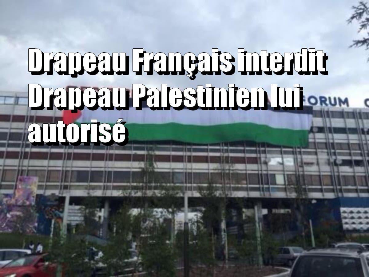 aulnay palestine