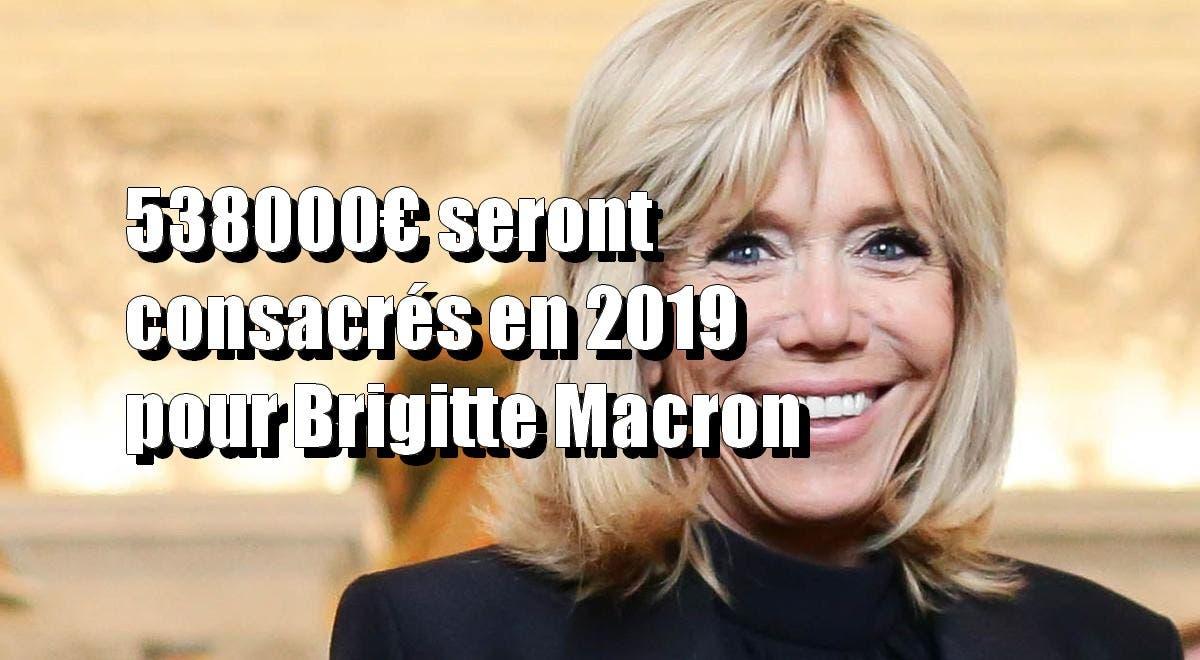 brigitte macron6