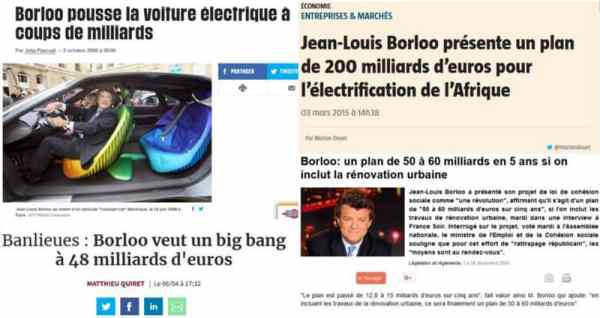 les-milliards-de-borloo