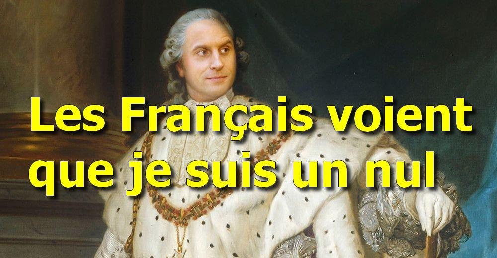 macron_louis_xvi