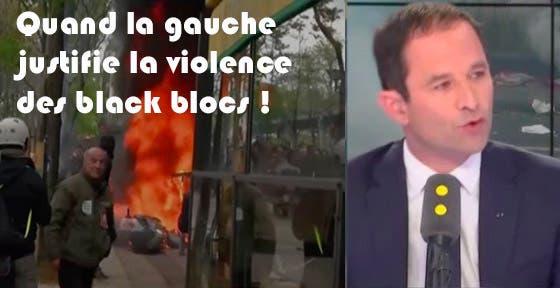 quand-la-gauche-justifie-la-violence-des-black-blocs