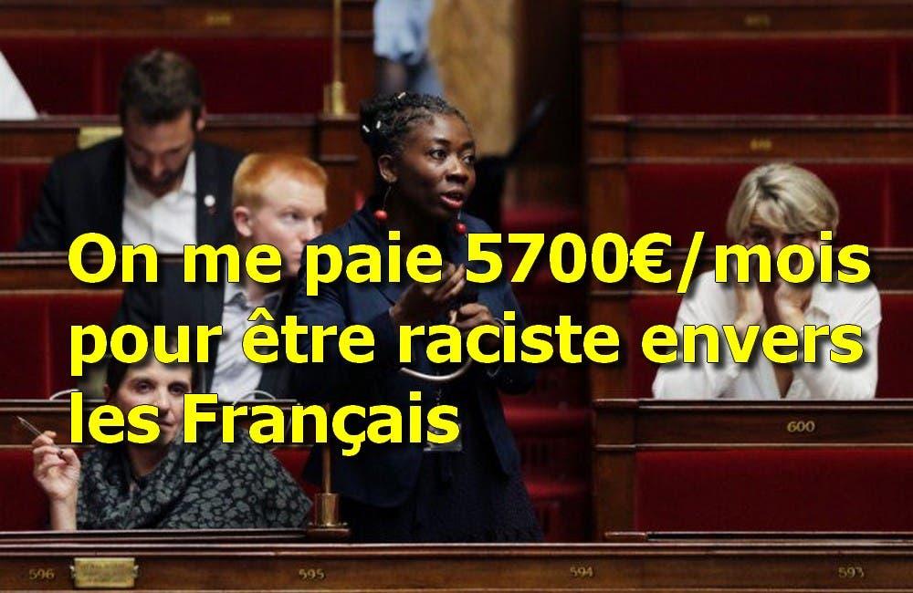 racisme anti blanc