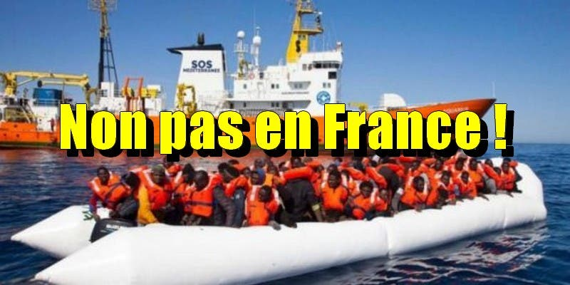 Detresse-Mot-Justifie-Invasion-Europe-Migrants-Refugies-Accueil-e1529325194563