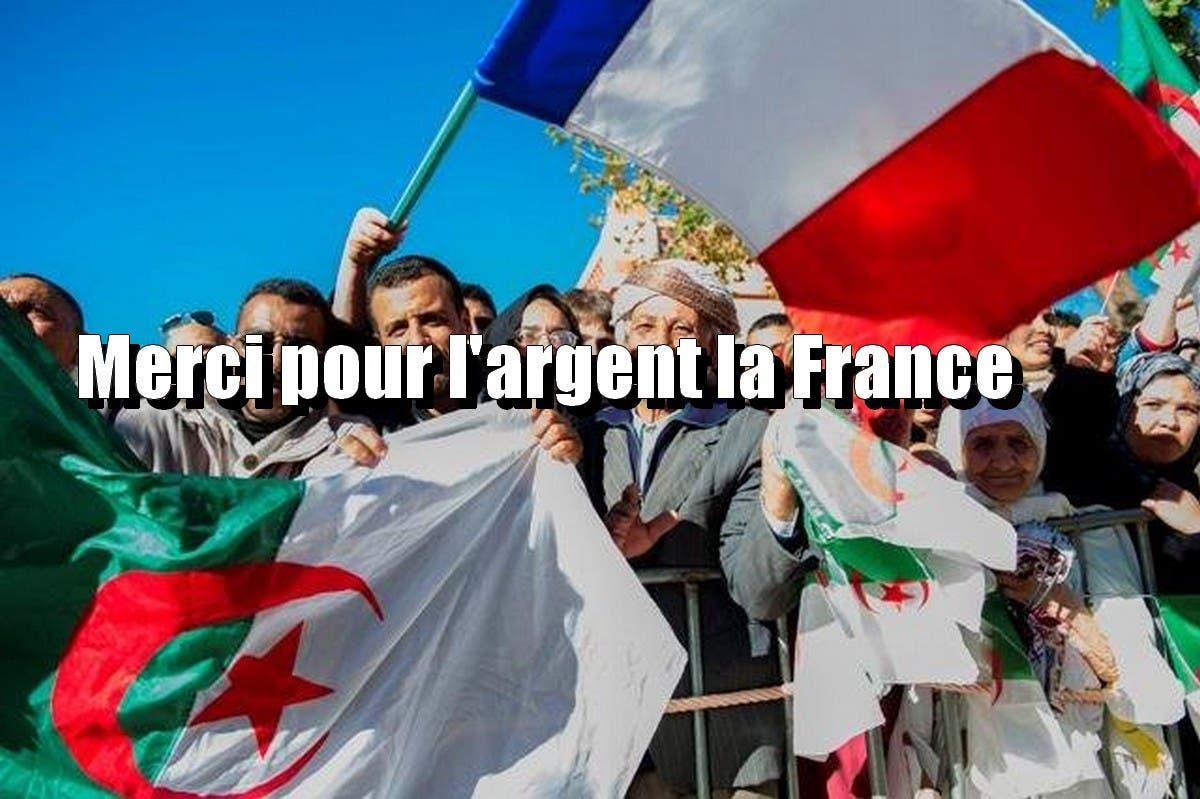 algériens1