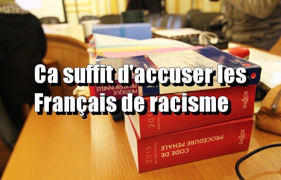 code-penal-sein-cour-assises-ille-vilaine-rennes