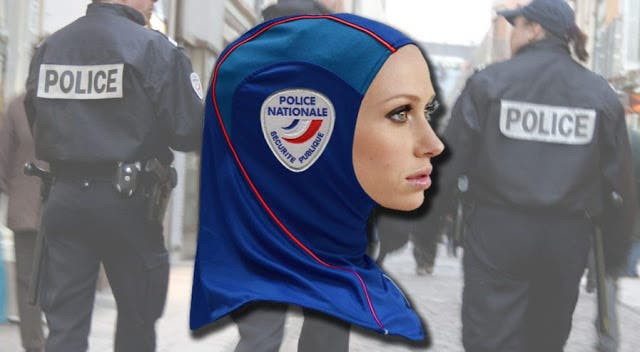 hijab-police-france-voile-foulard-897x494