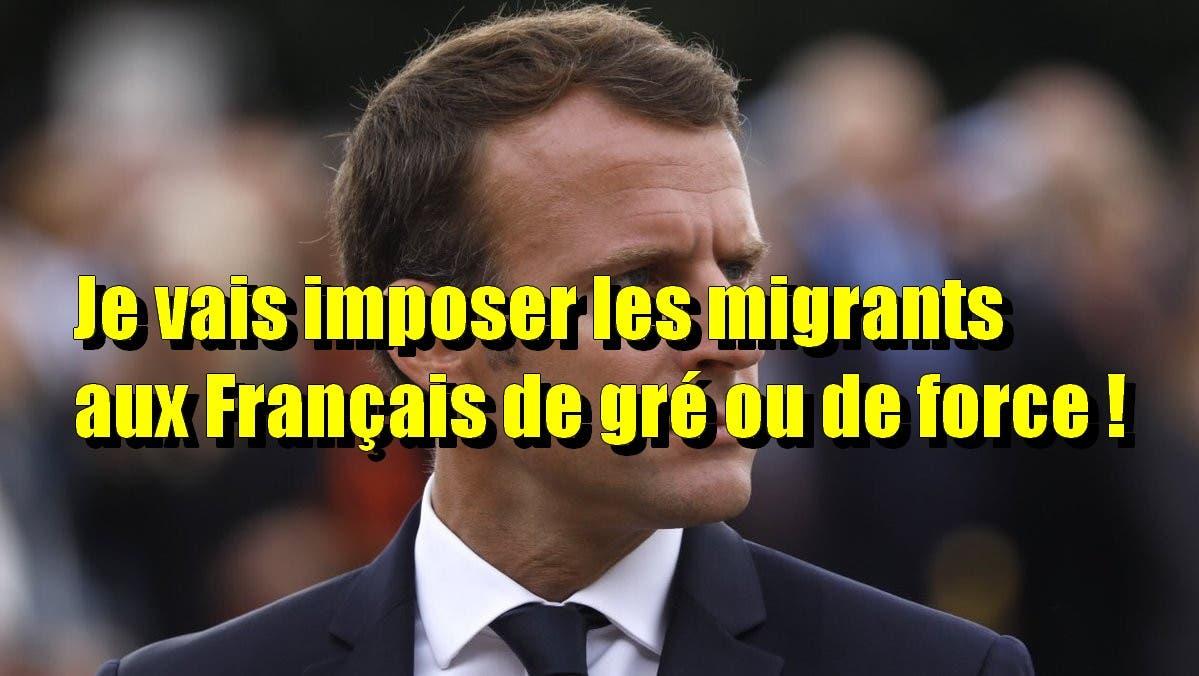 macron europe2