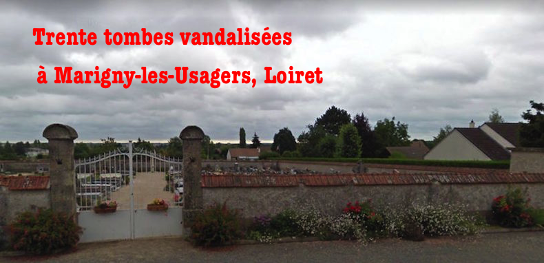 marigny-les-usagers-cimetiere-1