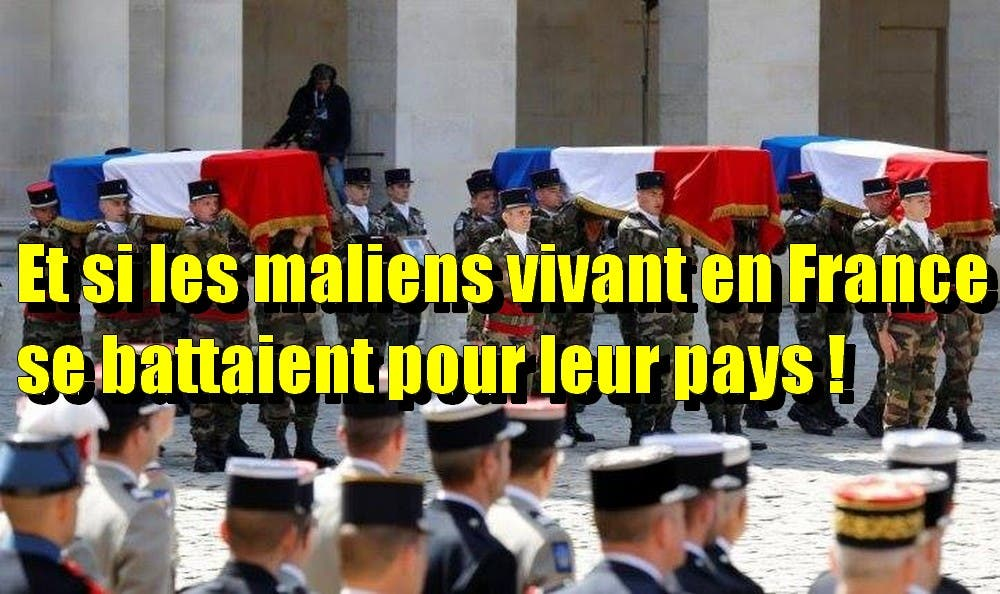 soldat français1