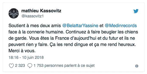 tweet-kassovitz-medine