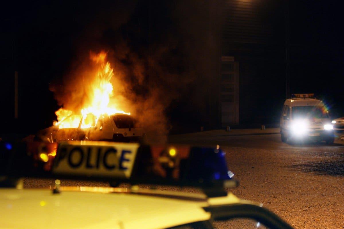 émeutes1