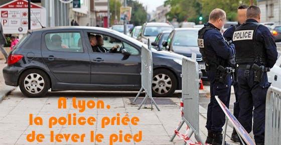 a-lyon-la-police-priee-de-lever-le-pied (1)