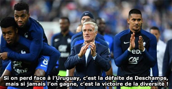 deschamps-et-la-diversite