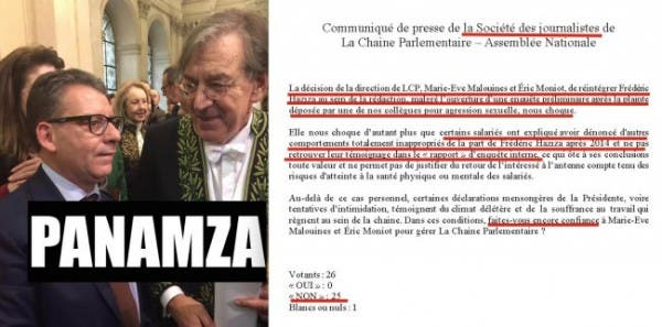 lcp_haziza_journalistes-c9154