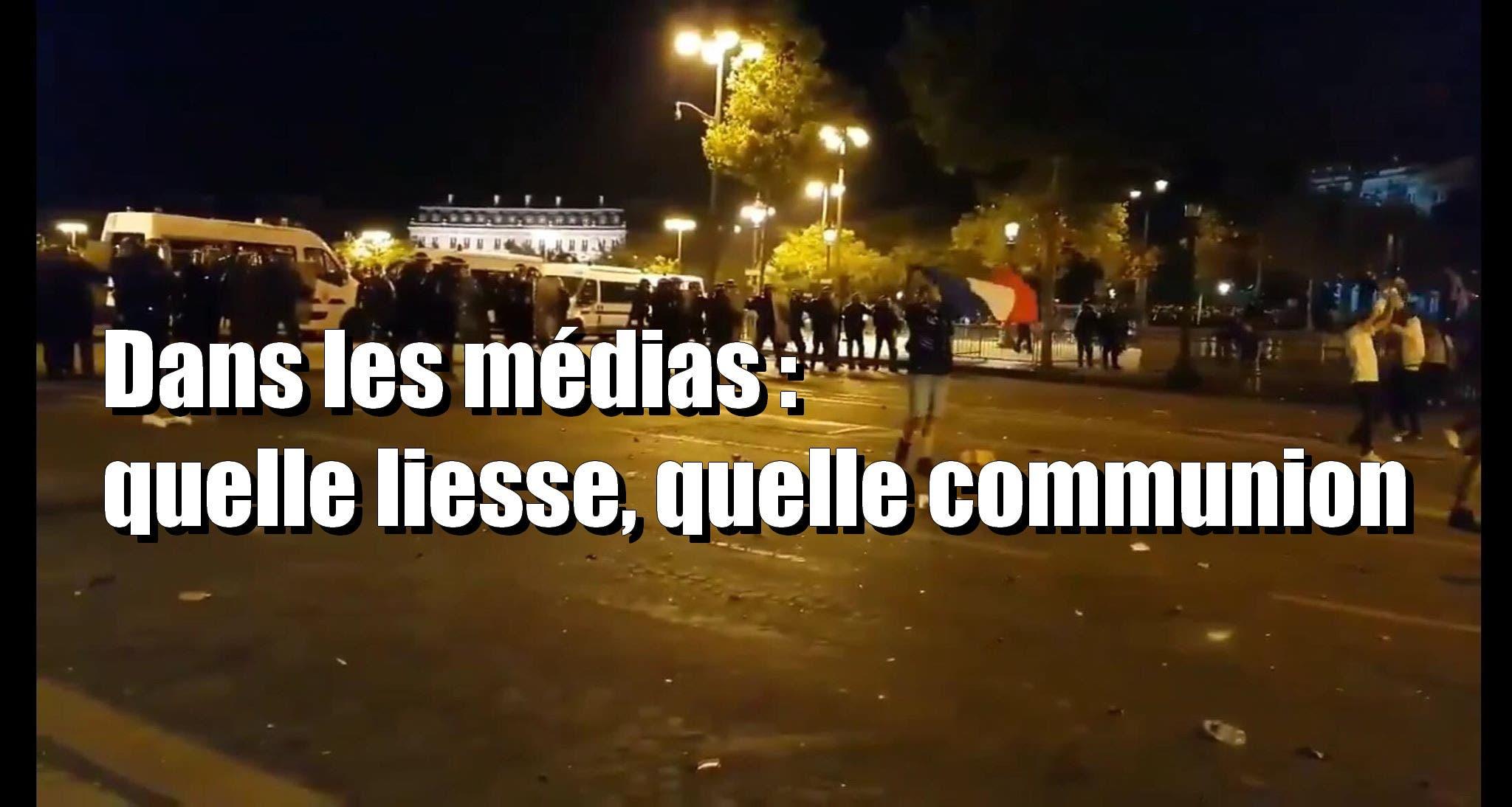 média1